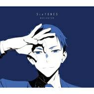 ロック・ポップス, アーティスト名・さ行 SixTONES NAVIGATOR CD Maxi