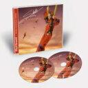 【送料無料】 Sheila / B Devotion / King Of The World (40th Anniversary Expanded Edition) 輸入盤 【CD】