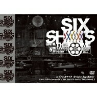 ミュージック, その他  -Division Rap Battle- -Division Rap Battle-5th LIVEAbemaTVSix shots until the dome DVD