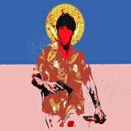 38 Spesh / Benny / Stabbed & Shot (アナログレコード) 【LP】
