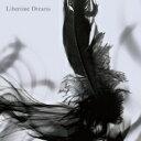 【送料無料】 INORAN イノラン / Libertine Dreams 【CD】