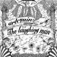 邦楽, インディーズ  The laughing man CD