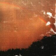 レコード, ジャズ Goldmund Corduroy Road ( LP