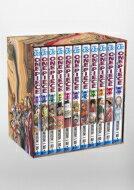 ONEPIECE第一部EP2BOX・砂の国ジャンプコミックス/尾田栄一郎オダエイイチロウ コミック