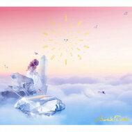 ロック・ポップス, アーティスト名・は行  BUCK-TICK ABRACADABRABSHM-CDDVD SHM-CD
