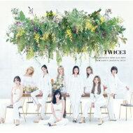 韓国(K-POP)・アジア, 韓国(K-POP)  TWICE TWICE3 CD