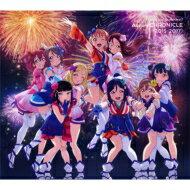 アニメソング, アニメタイトル・ら行  Aqours (!!!) !!! Aqours CHRONICLE(20152017) (Blu-ray) CD