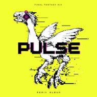 CD, ゲームミュージック  Pulse: FINAL FANTASY XIV Remix Album CD