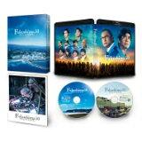 【送料無料】 Fukushima 50 Blu-ray豪華版(特典DVD付) 【BLU-RAY DISC】