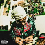 【送料無料】 \ellow Bucks / Jungle 【CD】
