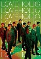韓国(K-POP)・アジア, 韓国(K-POP)  NCT 127 LOVEHOLIC (CDBlu-ray) CD