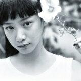 【送料無料】 銀杏Boyz ギンナンボーイズ / ねえみんな大好きだよ 【初回盤】 【CD】