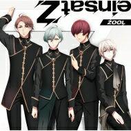 サウンドトラック, その他  ZOOL () einsatZ CD