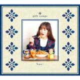Nao☆ (Negicco) / gift songs 【CD】