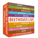 【送料無料】 Beethoven ベートーヴェン / 交響曲全集 コンセルトヘボウ管弦楽団、カルロス