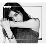 milet / Who I Am 【初回生産限定盤】 【CD Maxi】