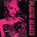 Miley Cyrus マイリーサイラス / Plastic Hearts 【CD】