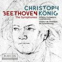 【送料無料】 Beethoven ベートーヴェン / 交響曲