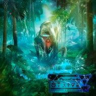 邦楽, ロック・ポップス  PassCode STRIVE CD