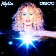洋楽, ロック・ポップス  Kylie Minogue Disco CD