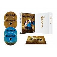 歌舞伎『風の谷のナウシカ』 DVD  DVD