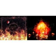 邦楽, ロック・ポップス  Aimer Walpurgis (CD3Blu-ray) CD