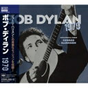 【送料無料】 Bob Dylan ボブディラン / 1970 <Blu-specCD2> (3CD) 【BLU-SPEC CD 2】