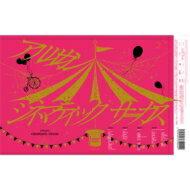 邦楽, インディーズ  001004 DVD