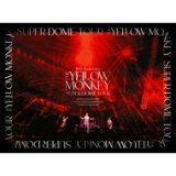 【送料無料】 THE YELLOW MONKEY イエローモンキー / 30th Anniversary THE YELLOW MONKEY SUPER DOME TOUR BOX【完全生産限定盤】 【DVD】