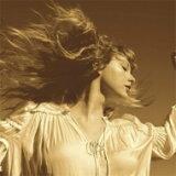 【送料無料】 Taylor Swift テイラースウィフト / Fearless (Taylor's Version) (2CD) 輸入盤 【CD】