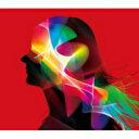 【送料無料】 マカロニえんぴつ / 「はしりがき」EP 【初回限定盤】(三方背特別透明スリーブ仕様+DVD) 【CD】