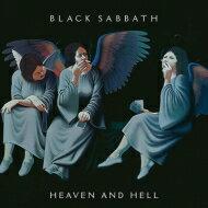 洋楽, ヘビーメタル・ハードロック  Black Sabbath Heaven amp; Hell (2CD) CD