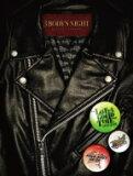 【送料無料】 矢沢永吉 / 3 BODY'S NIGHT(Blu-ray) 【BLU-RAY DISC】