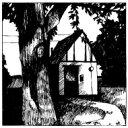 Naomi Lewis / Cottage Songs 【LP】