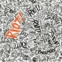【送料無料】 Paramore パラモア / Riot! (Silver Vinyl) 【LP】