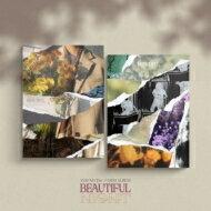 CD, 韓国(K-POP)・アジア SUPER JUNIOR-YESUNG () 4th Mini Album: Beautiful Night (Photo Book Ver.) CD