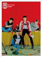 CD, 韓国(K-POP)・アジア  SHINee SUPERSTAR A -Photo Edition-(CDPHOTOBOOKLET 44P) CD