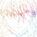宇多田ヒカル / One Last Kiss 【完全生産限定】(US盤 / クリアヴァイナル仕様 / アナログレコード) 【LP】