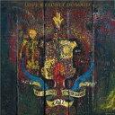 【送料無料】 Coil / Love Secrets Domain (Coloured Vinyl) 【LP】