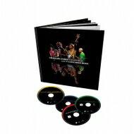 洋楽, ロック・ポップス  Rolling Stones Bigger Bang: Live On Copacabana Beach Blu-ray(2SD Blu-rayDVD2SHM-CD) BLU-RAY DISC