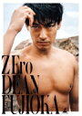 【送料無料】 Z-Ero / DEAN FUJIOKA 【本】