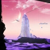 邦楽, ロック・ポップス  BUCK-TICK TOUR2020 ABRACADABRA ON SCREEN ABRACADABRA LIVE ON THE NET (Blu-rayPHOTOBOOK) BLU-RAY DISC