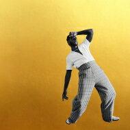 Leon Bridges / Gold-diggers Sound (アナログレコード) 【LP】