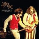【送料無料】 Jethro Tull ジェスロタル / Skating On Thin Ice Vol. 1 【LP】