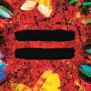 Ed Sheeran エドシーラン / = (イコールズ) 【CD】