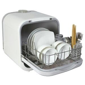 狭いキッチン水切りかご不要のアイテム