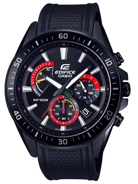 腕時計, メンズ腕時計  CASIO EDIFICE EFR-552PB-1A