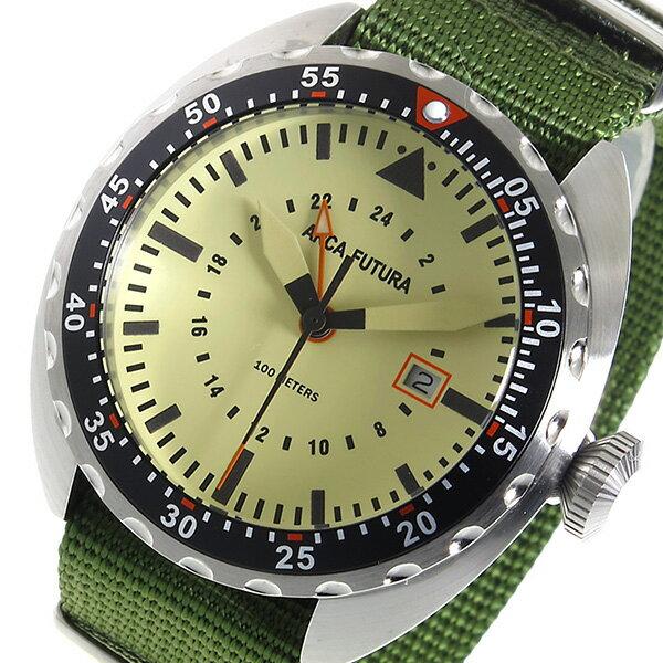 腕時計, メンズ腕時計  ARCA FUTURA 3750IV1