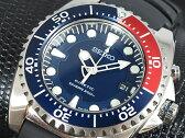 セイコー SEIKO キネティック KINETIC 腕時計 ダイバー SKA369P2