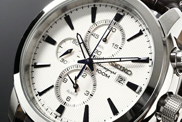 腕時計, メンズ腕時計  SEIKO SNAF51P1